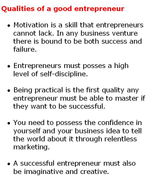 qualities of entrepreneur.JPG